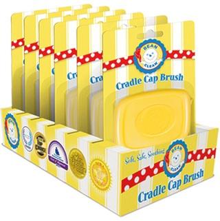 Bean-b-Clean packaging