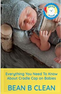Cradle Cap Guide for Free